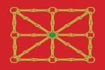 1200px-Bandera_Navarra[1].png