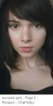 eurasian-girls-page-2-random-onehallyu-52536702.png