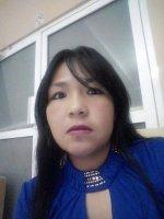 FB_IMG_1622678563203.jpg